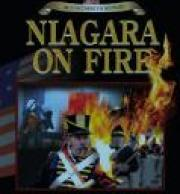 niagara on fire advertisement